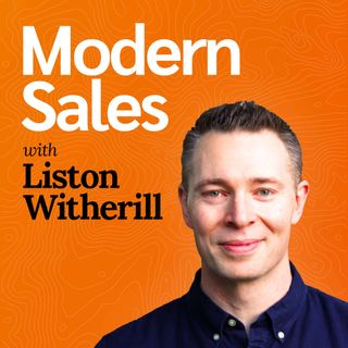 (Rebroadcast) 081 - Sales Training, Part 4: Value Based Selling Done Right