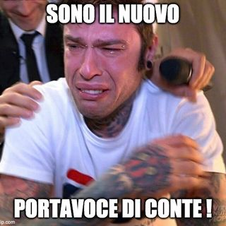 RADIO I DI ITALIA DEL 20/11/2020