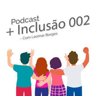 Entrevista com Paulo Rogerio: Empreendedorismo Negro