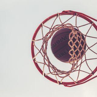 Tutto Qui - Martedì 30 Aprile - La Lega Basket caccia Torino