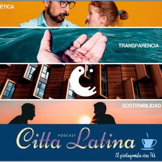 Vicente Pachuan y Launchyoo en Citta Latina