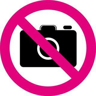 Oculta tus Fotos y Videos en iPhone