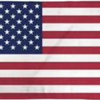 China's Covid 19 Bio Weapon Was Created To Acquire America and Joe Biden Will Bankrupt America