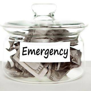 5 Ways To Increase Your Emergency Savings - w/Patrice Brand