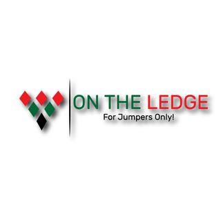 On The Ledge VIP Episode 1