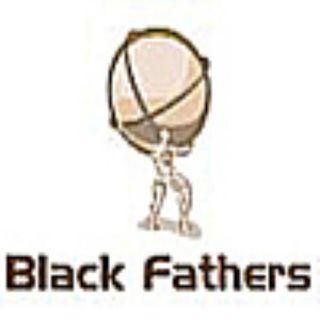 Black Fathers Radio