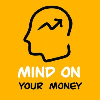 Mind On Your Money