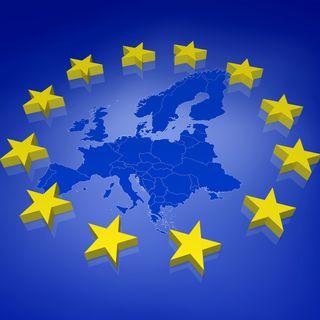 TG europeo Il nostro sogno