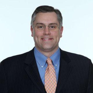 Steve Brandes on Launching the Wisconsin Herd