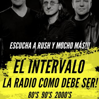 Especial Neil Peart / RUSH
