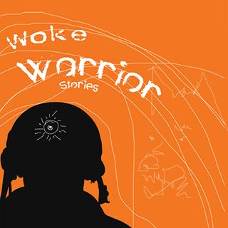 About - Woke Warrior Stories