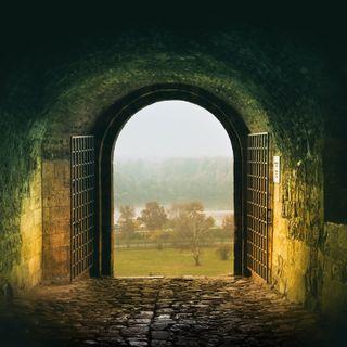 #7. Aprire finestre e portali grazie ai tag