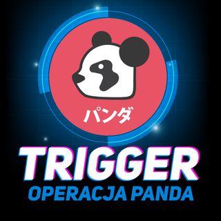 Niewydane gry, w które można zagrać - TRIGGER #17