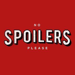 Avengers Endgame, DOVETE SVEGLIARVI (niente spoiler)