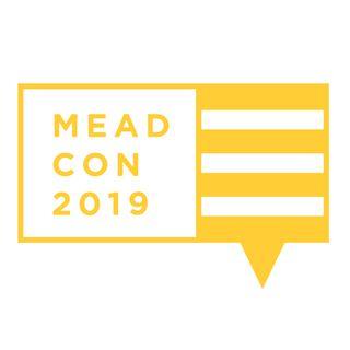 2019 MEAD CON