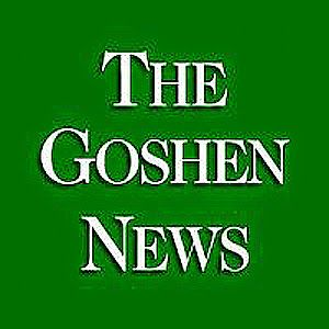 The Goshen News