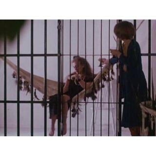 Episode 288: The Mafu Cage (1978)