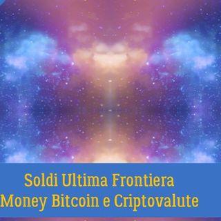 Soldi U.F. Money Bitcoin e Criptovalute le community