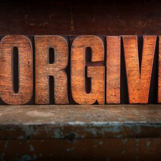 Meeting Forgiveness