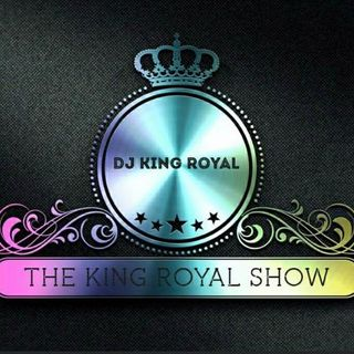 THE KING ROYAL SHOW #WBRP