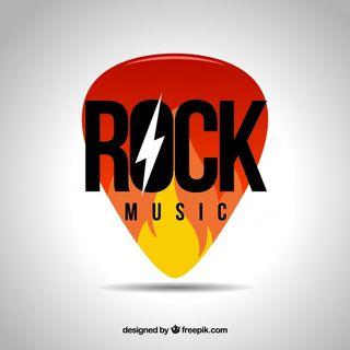 Transmisión Rock