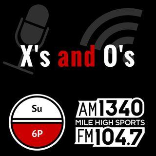 X's & O's