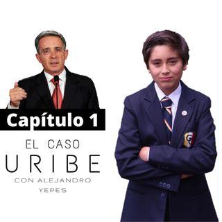 El caso Uribe