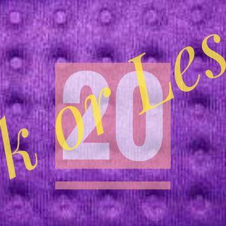 1korlessshow20
