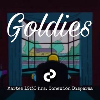 Goldies XCIX