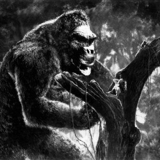 Chi è King Kong? Storia, Origini, Poteri - Tutte le Versioni