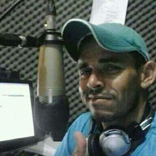 Episódio 2 - Paulo Henrique's show