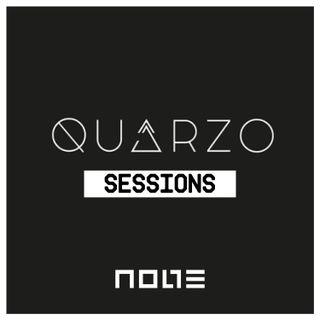 Ep14 - Quarzo