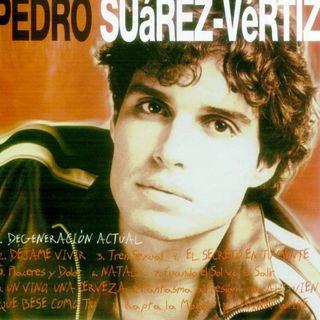 DEGENERACION ACTUAL (1999)