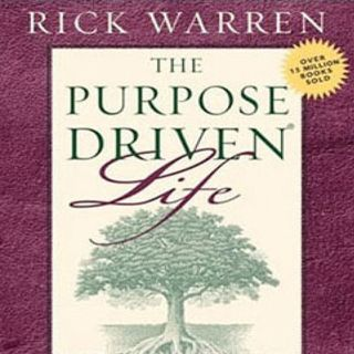 #195 - Defeating Temptation (Purpose Driven Life, Ch 27)