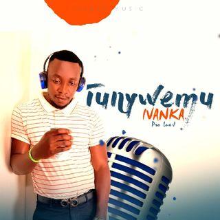 Tunywemu By Ivanka.mp3
