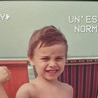 """Nek torna con """"Un'estate normale"""""""