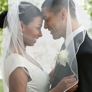 Why does he who finds a wife obtain favor from the Lord?