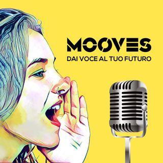Mooves Puntata 6