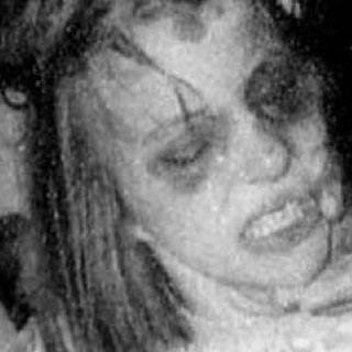 #2 El Exorcismo de Emily Rose