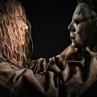 HALLOWEEN - Jason Blum Interview