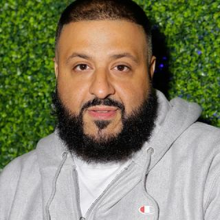 DJ Khaled Sound Tracks