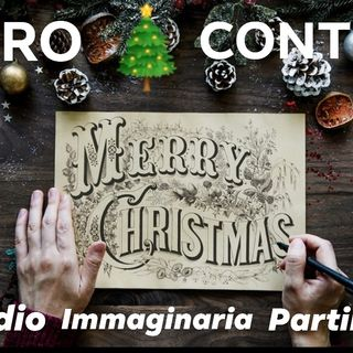 #partinico Vacanze di Natale si o no?