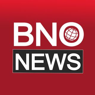 BNO News - Breaking News Radio