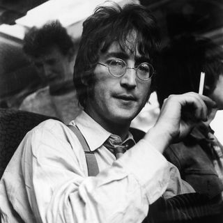 PLAYLIST DA CLASSIKERA #1033 #JohnLennon #ElvisPresley #MuddyWaters #NeilYoung #PinkFloyd #stayhome #blacklivesmatter #twd #Emmys #startrek