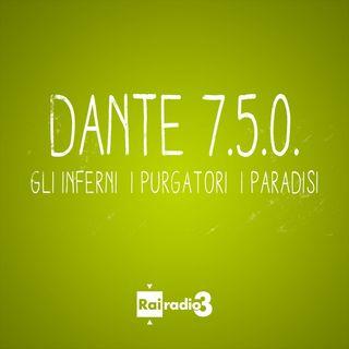 DANTE 7.5.0. del 23/05/2015 - Gli Inferni 1