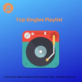 Top Single Playlist