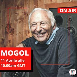"""Il maestro Mogol :"""" Battisti lavorava 8 ore al giorno ascoltando musica scendendo nell' ambiente di ogni canzone, vi racconto un aneddoto"""""""""""