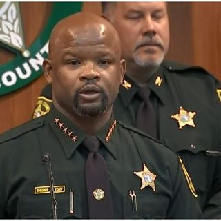 BSO's Deputy Union has had Enough of Sheriff, Letter Says. Vote of No-Confidence to be Held