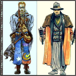Ministory_Shadowrun_Trial by Hellfire_by_A_M_Pietroschek