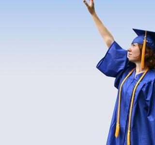 3 Secrets to Student Success